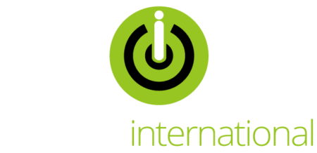 Switch International Logo